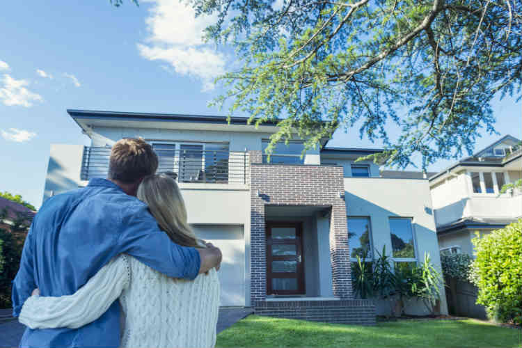 Worry-Free Residential Mortgages in Ottawa